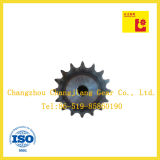 06b16t Simplex Duplex Triplex Transmission Motorcycle Sprocket Gear