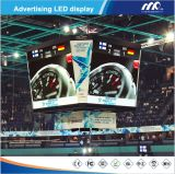 P16 Esportes LED Display / Perimeter Display LED (3906pix / m2 Stadium Screen)