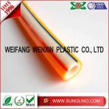 PVC-Spray-Schlauch