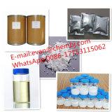 Poudre brute de haute pureté Tianeptine No CAS 66981-73-5