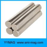 Filtro magnético permanente da barra do ímã para indústria alimentar