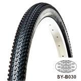 [غود قوليتي] درّاجة أجزاء/أسود درّاجة إطار العجلة 26 لأنّ عمليّة بيع