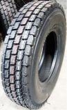 Neumático resistente 425/65r22.5 del acoplado de la carretera de Linglong