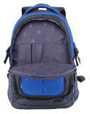 [Сумки] напольный отдых резвится ежедневно перемещая мешок руки Backpack плеча