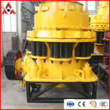 Symons Cone Crusher para Hard Stone Crushing