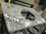 Premium Natural Black Galaxy Granite Slab Cheap Price