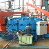Máquina de Retareção de Pneus HP200 para Reciclagem de Pneus
