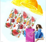 2017 New Slimming Snack of Beauty Candy 14 PCS / Box