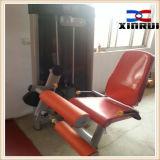 Cuerpo fuerte gimnasio comercial fuerza de las piernas Extensión Machinent (XH03)