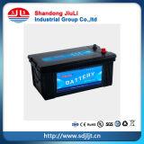 N200 Mf LKW-Batterie