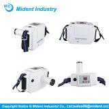 Drahtlose bewegliche niedrige Strahlungs-zahnmedizinische Röntgenmaschine