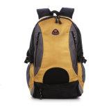 Novo Design Portátil Saco Mochila Backpack Bag Saco a tiracolo China Factory
