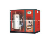Compresor Agua Aceite Lubricante-Free (EOW-185A)