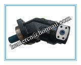 Motor hidráulico quente de Rexroth A2FM160 da venda