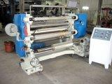 Rtfq-1100c à haute vitesse BOPP film plastifié rétractable à coupe verticale