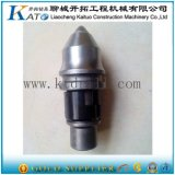 Rock'n'roll Bullet Teeth for Rotary drill Drilling Tools (H85 B47K22H B47K19H)