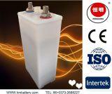 Batteria Ni-CD Gnc170 (del ciclo profondo ultra scarico 1.2V170ah valutato)