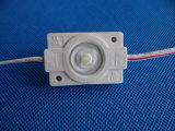 módulo do diodo emissor de luz da injeção 1.5W 2835 para a economia de energia