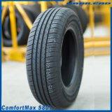 Похожие отели импорт высокая производительность завода резиновые шины легкового автомобиля оптовая торговля Китая радиальных шин легковых автомобилей дешевые (185 /70r14 195/70r14c 205/ 55R16)