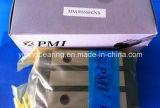 Voies de guidage linéaire CNC PMI, MSA MSA15s20s, MSA25s, MSA30s, MSA45s