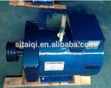 La serie St monofásico generador sincrónico de 2 kw-20kw