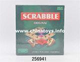 Установленная игра игрушек пластмассы детей симпатичная (256944)