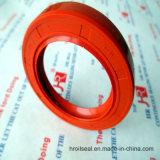 NBR/FKM/Tc Öldichtung 35*54*10 /Customized
