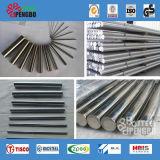 Barra senza giunte della cavità dell'acciaio inossidabile di ASTM A511 Tp316ti Tp321h