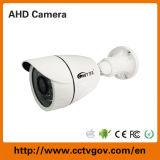 2015 neues Technology 720p 8CH Analog Ahd DVR Kits für Home Überwachungskamera System