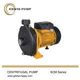 Отечественная центробежная водяная помпа Cpm158