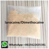 La fabbrica fornisce la polvere di 99% Larocaine per l'assassino di dolore 94-15-5