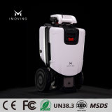 Удобный для переноски инвалидной коляске мотоцикла, мини-Smart препятствием для скутера