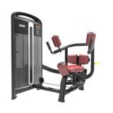 Heißes Handelsgymnastik-Geräten-Drehtorso des Verkaufs-Tz-4003