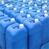 Het Chloride Benzalkonium Bkc van 80% van Professionele Fabriek