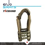Factory Directly Standard or Customized Military Police Vest for Hunting