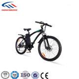 Vélo de montagne professionnel de vitesse d'Alu Alloly 32