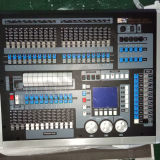 regulador de la consola LED DMX de 1024p DMX512