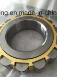 rodamiento de rodillos esférico 22220ca en el fabricante común de China