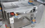 Haba automática Dpl-300 que descasca la máquina, máquina del desgranador de la soja