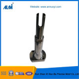 Metal de encargo de la fabricación profesional de la alta calidad que estampa piezas