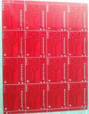 Fabricação de placa de circuito impresso da China oferecem rápida Preço menor teor de PCB