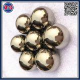 El rodamiento de bolas de precisión de 1/8 1/4 bolas de acero cromado G5-G100