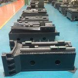 Siemens -システムCNCによって進められる鋭く、マシニングセンター(MT50B)