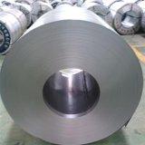Материал Galvalume холодной утюг стали катушки Az150 Gl
