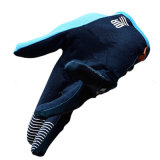 Мотоцикл Motorcross качества задействуя участвуя в гонке перчатка спорта (MAG64)