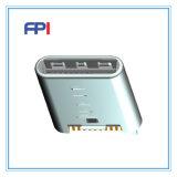 USB 3.1 24가지의 Pin 유형 C 플러그