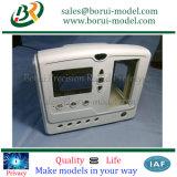 Service rapide de prototypage de couverture d'équipement médical