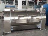 lavatrice industriale di grande capienza 250lbs (GX)