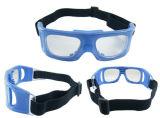 2017 de beschermende Beschermende brillen van de Glazen van het Oog van de Sporten van Glazen Openlucht