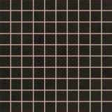 Italien-Konzept glasig-glänzende Porzellan-Mosaik-Fliesen für Hauptdekoration ((A108-28MX)